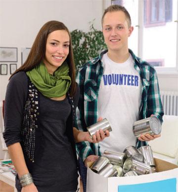 photo-volunteers-v2
