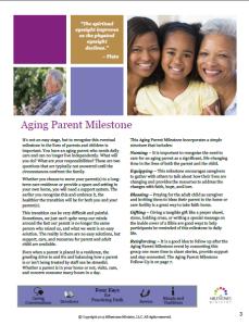 Aging Parents 3